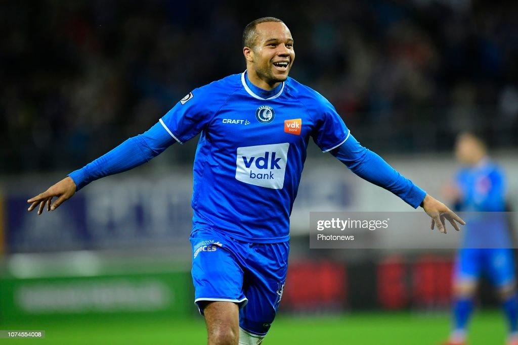 vadis-odjidja-ofoe-midfielder-of-gent-ce