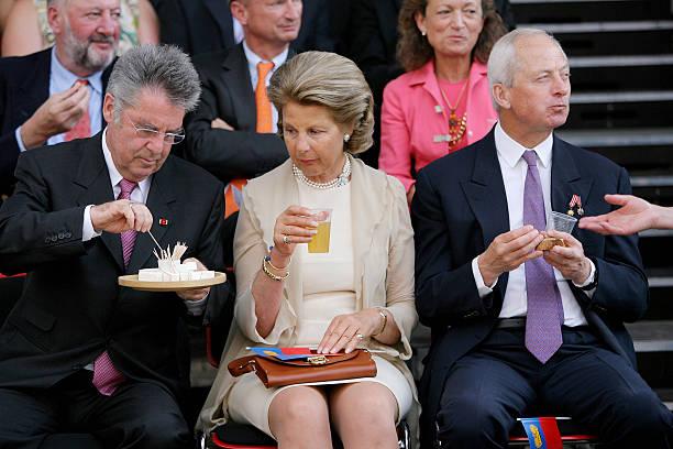 vaduz-liechtenstein-heinz-fischer-president-of-austria-sits-with-and-picture-id71425096