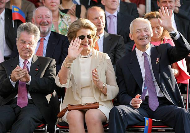 vaduz-liechtenstein-president-of-austria-heinz-fischer-attends-with-picture-id71425090