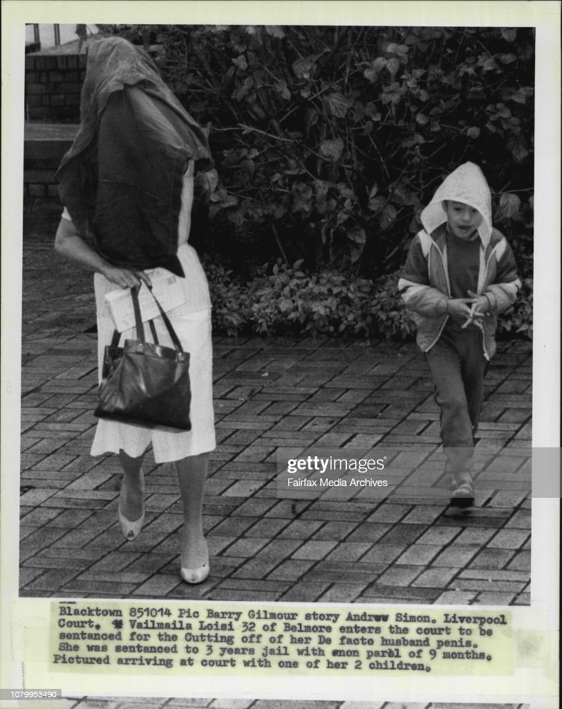 Little Boy Penis Archive Ph