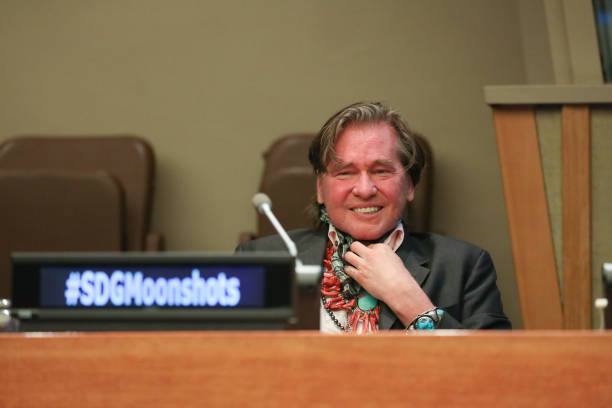 NY: The NOVUS SDG Moonshots Summit