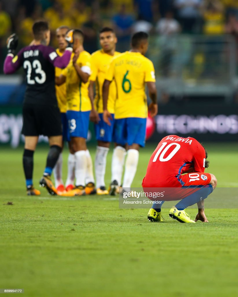 Wonderful Chile World Cup 2018 - valdivia-of-chile-reacts-after-losing-the-match-between-brazil-and-picture-id859954172  HD_598533 .com/photos/valdivia-of-chile-reacts-after-losing-the-match-between-brazil-and-picture-id859954172
