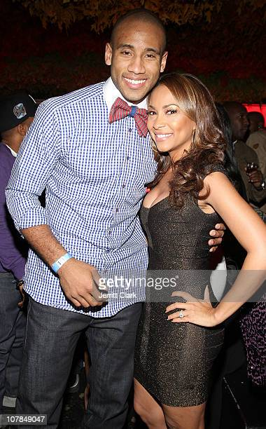 Indiana pacer dahntay jones getty images dahntay jones 30th birthday party voltagebd Images