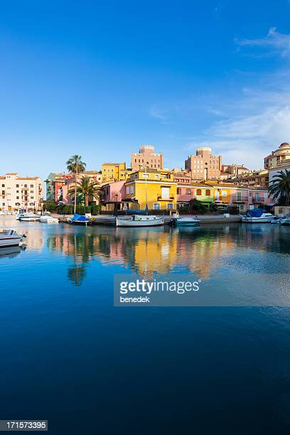 valencia, spain - valencia spain stock pictures, royalty-free photos & images