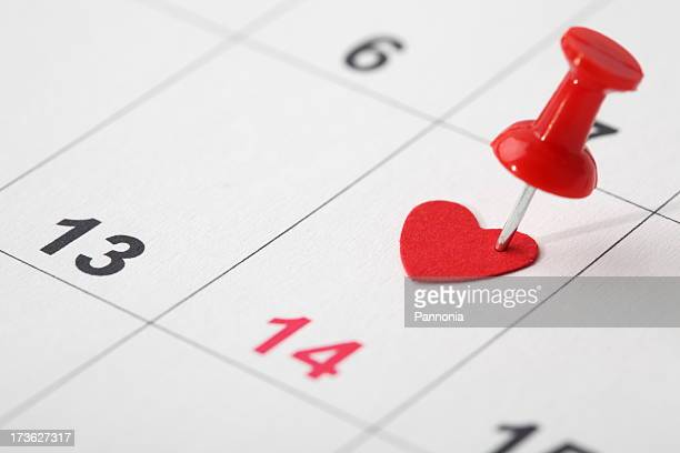 valentie's day - february stock pictures, royalty-free photos & images