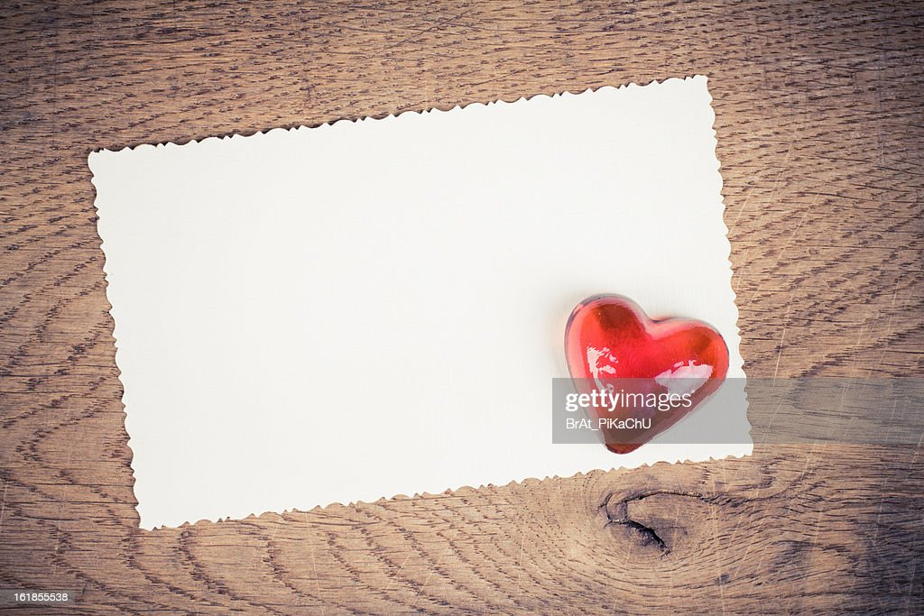 The Gallery For R Love Alphabet Wallpapers: Free Love Letter Background Images, Pictures, And Royalty