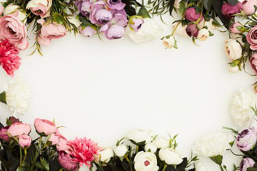 Valentine day background 1132599079