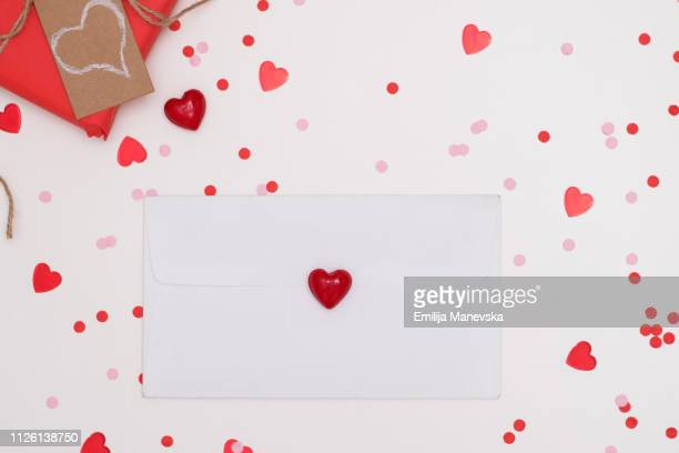 valentine's card - february background stock pictures, royalty-free photos & images
