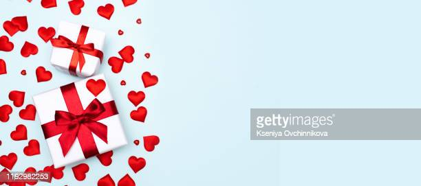 valentine's day background - heart background stock pictures, royalty-free photos & images