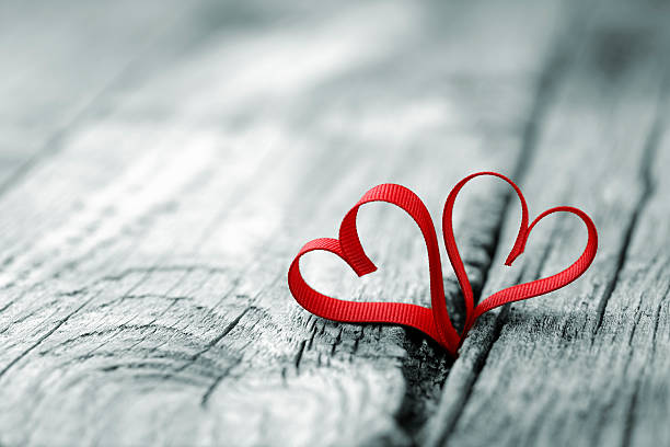 Free rustic heart images pictures and royalty free stock photos - Background for valentine pictures ...
