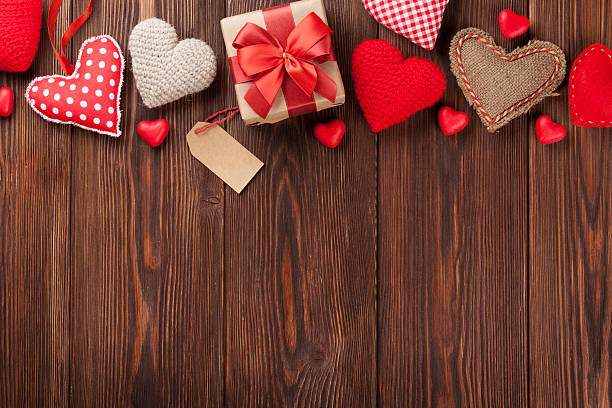 Image result for valentines day