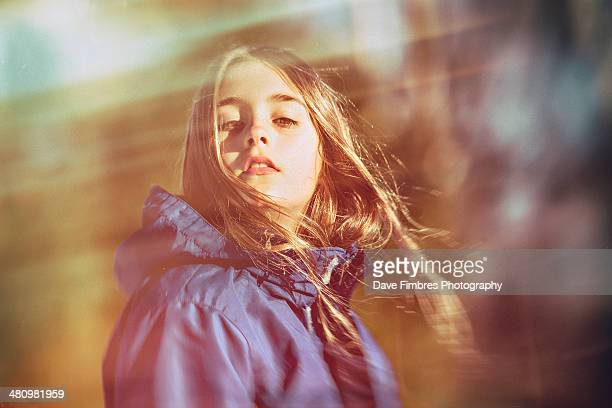valentine's day girl - mclean virginia stock pictures, royalty-free photos & images