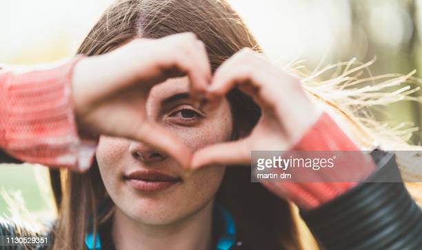 valentine's day - heart shape stock pictures, royalty-free photos & images