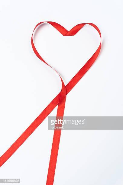 バレンタインデー