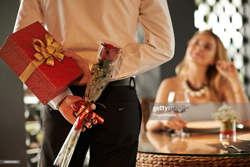 Image result for Valentine's Day stock image