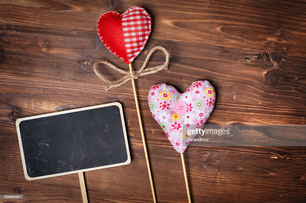 Valentine's Day : Stockfoto