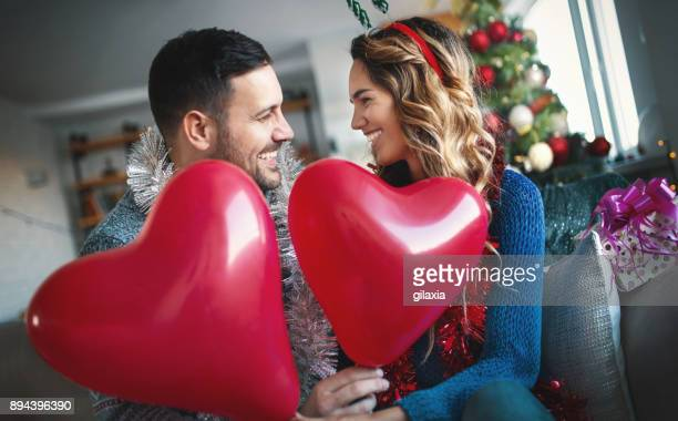 valentine's day - gilaxia foto e immagini stock