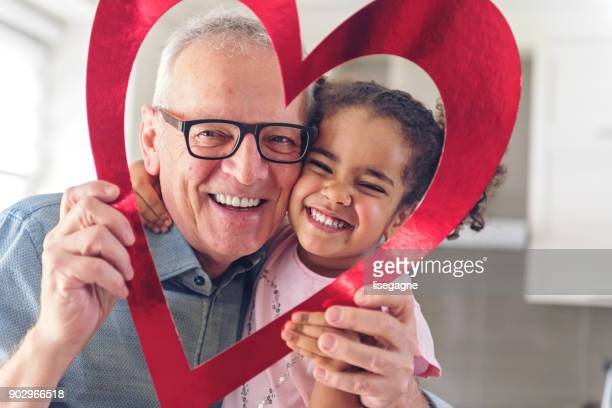 valentine's day - valentine's day holiday stock pictures, royalty-free photos & images
