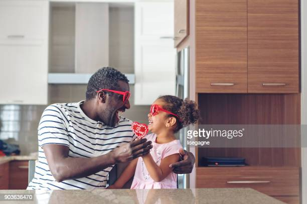 valentine's day - valentine's day stock photos and pictures