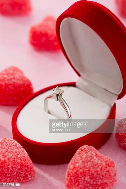 Cool Unusual Valentine Gifts Photos - Valentine Ideas - zapatari.com