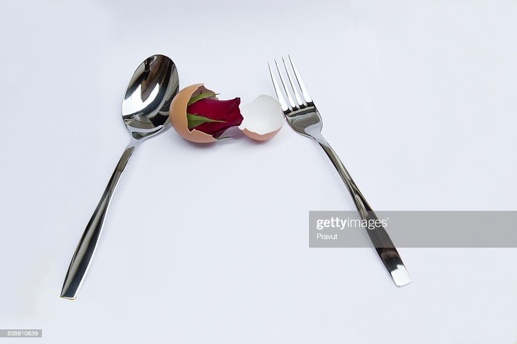 Valentine,wedding : Stock Photo