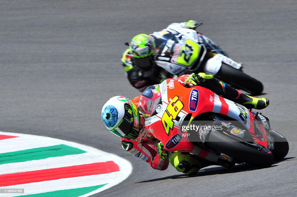 valentino-rossi-of-ducati-and-spanish-to