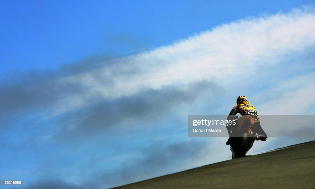 US Grand Prix : News Photo