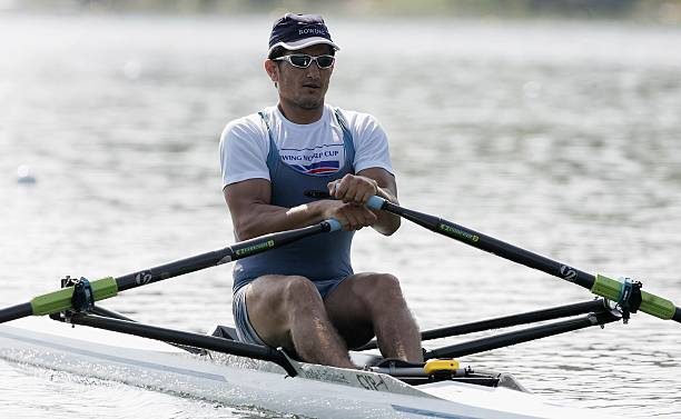 FISA U23 World Rowing Championships