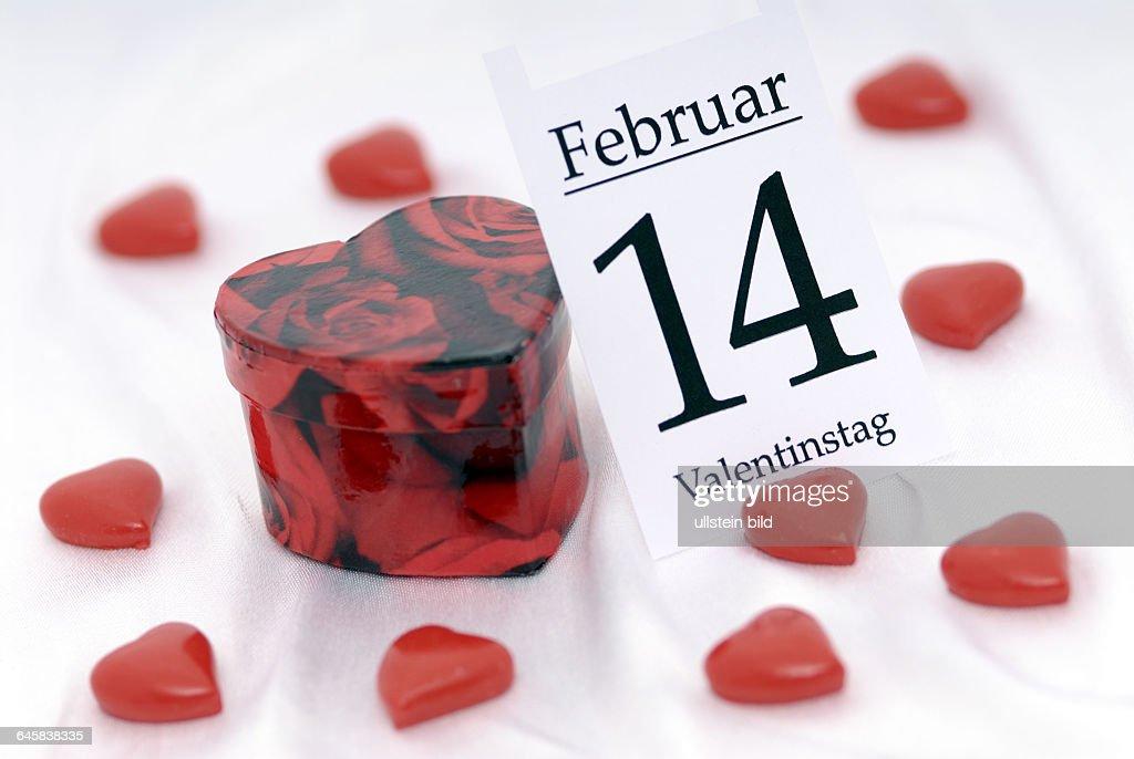 Schön Valentinstag Valentinstage Valentinstagsgeschenk Valentinstagsgeschenke  Liebe Valentinstagsgr¸e Valentinstagsgru 14 Vierzehnter Februar Herz Herzen.