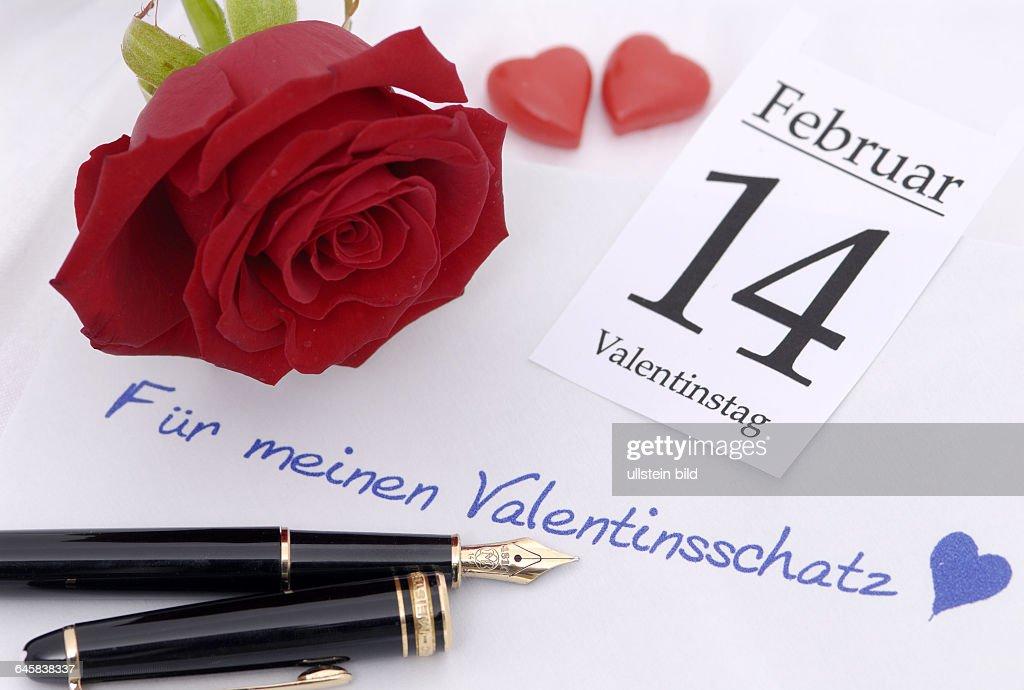 Außergewöhnlich Valentinstag, Valentinstage, Valentinstagsgeschenk, Valentinstagsgeschenke,  Liebe, Valentinstagsgr¸?e, Valentinstagsgru