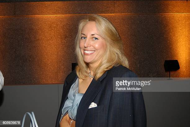 Valerie Plame attends VANITY FAIR Tribeca Film Festival Party hosted by Graydon Carter and Robert DeNiro at The State Supreme Courthouse on April 26...