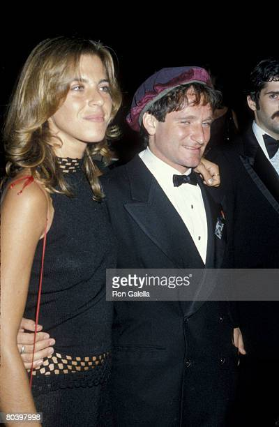 110 Valerie Velardi Photos And Premium High Res Pictures Getty Images She is famous for popeye. 110 valerie velardi photos and premium high res pictures getty images