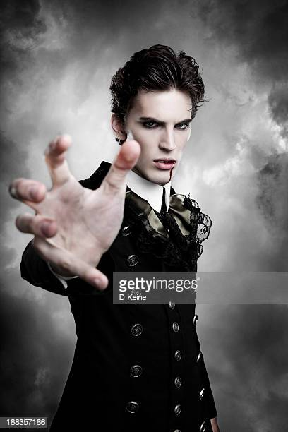 vampire - vampire stock photos and pictures