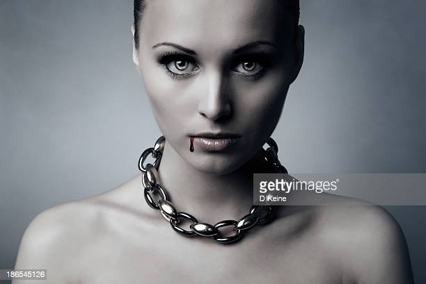 vampire - vampire stock pictures, royalty-free photos & images
