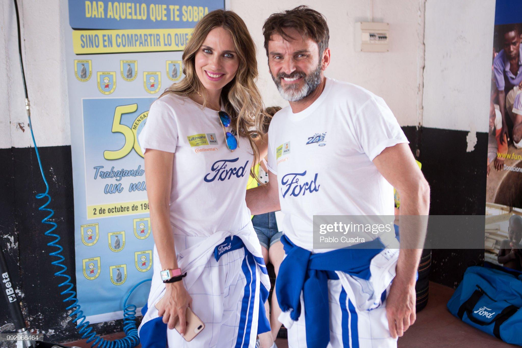 ¿Cuánto mide Vanesa Romero? - Altura - Página 2 Vanesa-romero-and-fernando-tejero-attend-the-24-horas-ford-charity-picture-id992966464?s=2048x2048