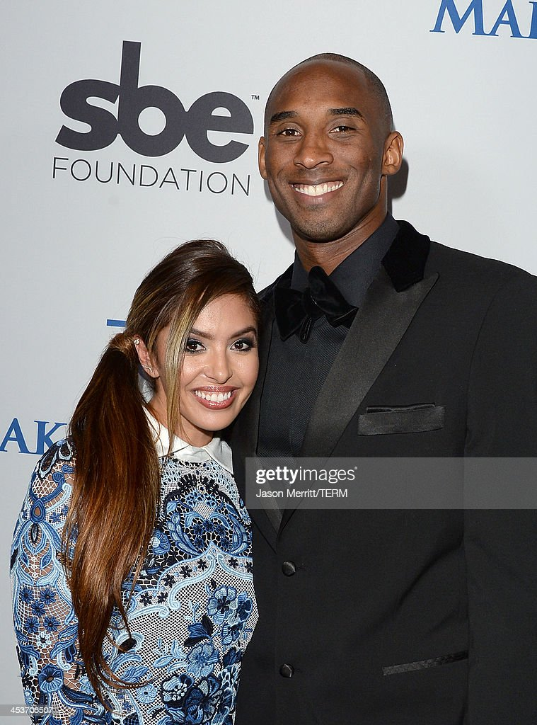 Make-A-Wish Greater Los Angeles 30th Anniversary Gala : News Photo
