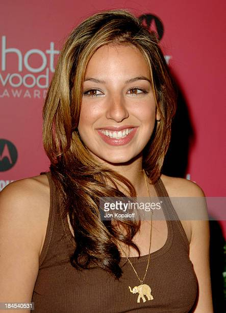 Vanessa Lengies Hot Photos et images de collection