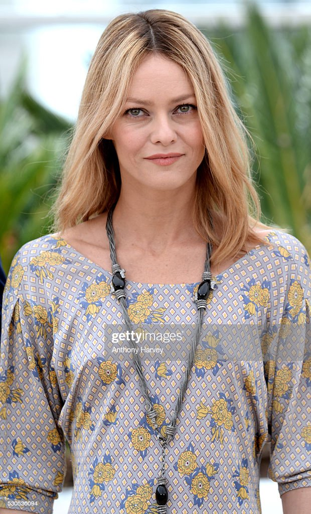 Jury Photocall - The 69th Annual Cannes Film Festival