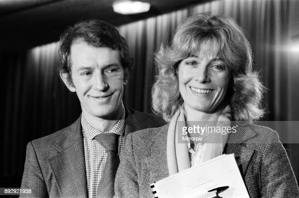 Vanessa Redgrave and brother Corin Redgrave held a press conference to outline their plans after losing their libel action against The Observer, 10th...