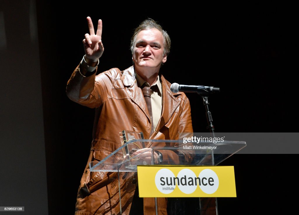 2017 Sundance NEXT FEST - After Dark