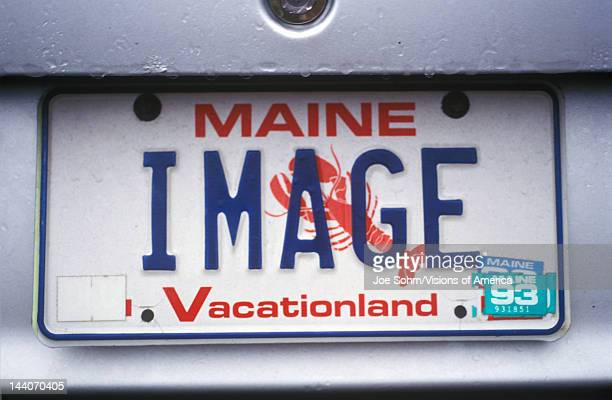 Find License Plate Number By Name >> World S Best Registration Plate Stock Pictures Photos And