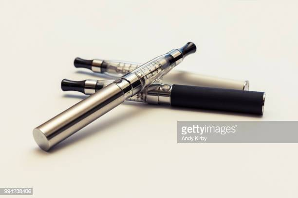 60 Top Vape Pen Pictures, Photos, & Images - Getty Images