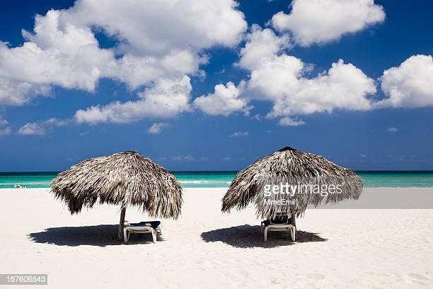 varadero beach - varadero beach stock pictures, royalty-free photos & images