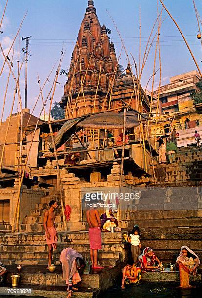 IndiaPictures/Universal Images Group via Getty Images