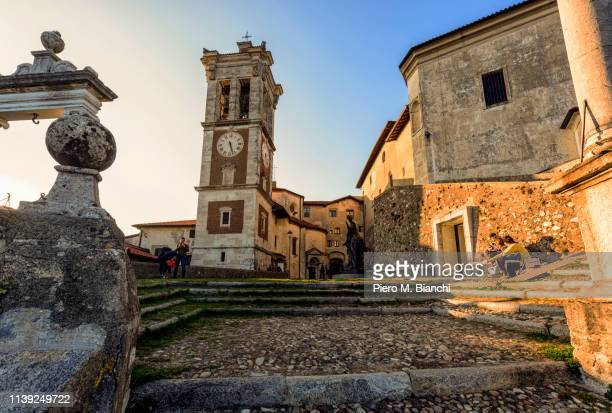 varese - varese stock pictures, royalty-free photos & images