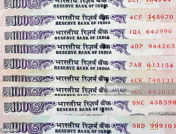 60 Top Indian Rupee Note Pictures, Photos, & Images - Getty