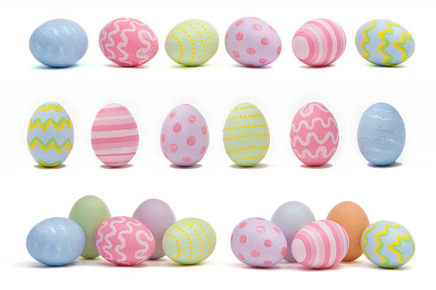 Free easter egg Images, Pictures, and Royalty-Free Stock ...