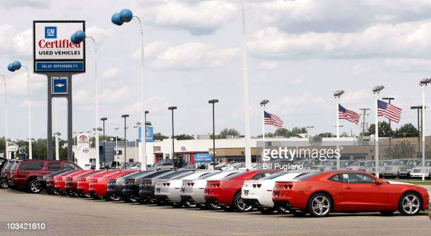 Used Cars Dealership >> World S Best Used Car Dealership Stock Pictures Photos And