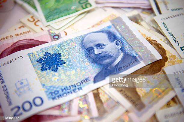Forex sweden currency exchange