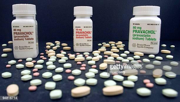 prevacid twice a day